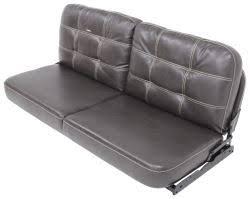 Rv Jackknife Sofa Replacement by Thomas Payne Rv Jackknife Sofa Review Video Etrailer Com