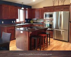 kitchen staging ideas house staging tips 5 tips whether you re moving or not