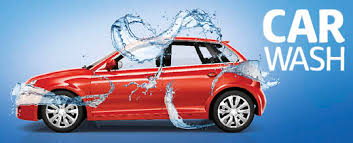 Hand Car Wash Port Melbourne Coles Express Services Car Wash