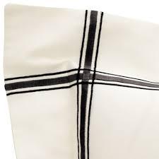 Wool Filled Comforter Washable Wool Filled Comforter Luxury Comforters Luxury