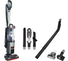 Shark Upholstery Attachment Shark Rotator Pro Performance Lift Away 3 In 1 Vacuum W Tools