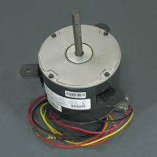 lennox condenser fan motor lennox condenser fan motor 61106 61106 412 00 shortys hvac
