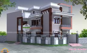 100 30 x 30 sq ft home design guest house 30 u0027 x 22
