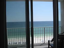 destin florida beachfront vacation condo rental destin beach