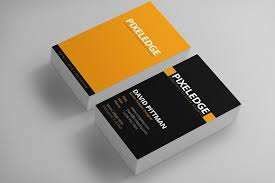 Business Cards Ideas For Graphic Designers Graphic Designer Business Cards Business Card Templates