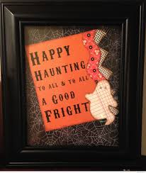 awesome happy halloween quotes pics 2015 2016
