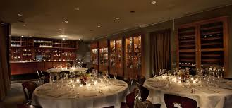 private dining rooms in san francisco awesome san francisco private dining rooms decor modern on cool