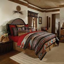 southwestern decor design u0026 decorating ideas