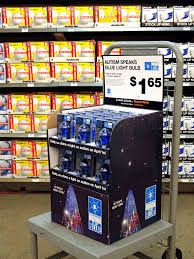 home depot lighting department the home depot autism speaks official blog