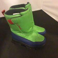ll bean s boots size 12 l l bean us size 12 unisex shoes ebay