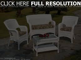 Patio Chair Cushions Kmart Kmart Patio Chair Cushions Patio Outdoor Decoration