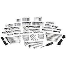 amazon black friday 2017 pc parts amazon com craftsman 323 pc mechanics tool set automotive
