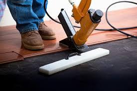 Wood Floor Installation Tools Solid Hardwood Flooring Armstrong Flooring Residential