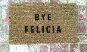 Humorous Doormats Breathtaking Funny Front Door Mats Uk Images Best Inspiration