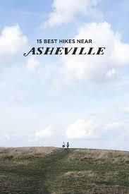 best 25 asheville nc cabins ideas on pinterest biltmore nc