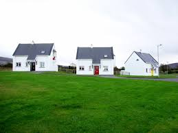 Ireland Cottages To Rent by Rent A Cottage Self Catering Holiday Homes In Ireland Explore