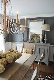 best 25 gray dining rooms ideas on pinterest dark grey dining