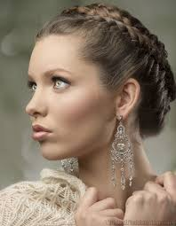 hair styles for women special occasion hairstyles for special occasions 2018