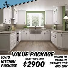 kitchen cabinets for sale near me cabinets for sale big save on kitchen cabinet sale