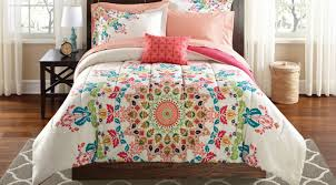 bedding set twin size bedding sets rightful furniture bedroom