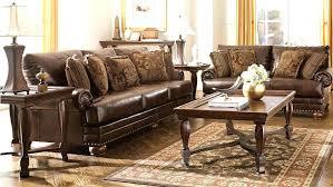 Cheap Living Room Table Sets August 2017 U2013 Uberestimate Co