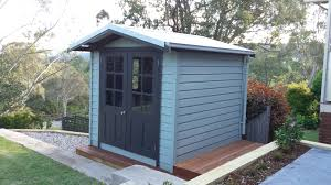 enmore garden sheds with floors best prices buy derict from the