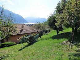 Haus F 20000 Euro Kaufen Comer See Lenno Villa Mit Terrasse Garten Und Seeblick