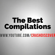 the best compilations youtube