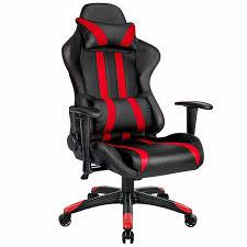 chaise bureau gaming fauteuil de bureau pour gaming fauteuil gamer