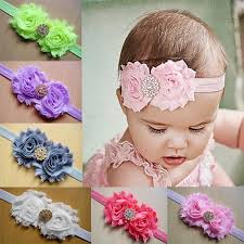 band baby baby headbands kids hair band children hair band baby kids