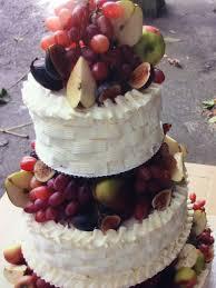 wedding cakes u2013 copenhagen bakery