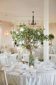 decoration table mariage theme voyage 11 manières de décorer mon mariage