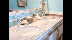 inspiration ideas easy bathroom decorating ideas with easy module