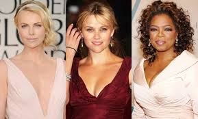 hairstyles for boat neckline knowing the right necklines for your face and body shape part 1