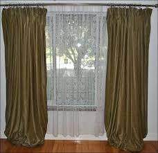 Sunflower Valance Curtains Kitchen Curtains Jcpenney Medium Size Of Door Curtains Kitchen