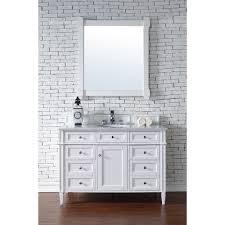 72 Inch Bathroom Vanity Without Top Bathroom Trough Sink Lowes Sinks Bath Sinks