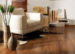 Kahrs Wood Flooring Kahrs Wood Flooring Quality Durable And Versatile