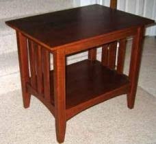 ethan allen end tables cost to ship ethan allen american impressions end table from