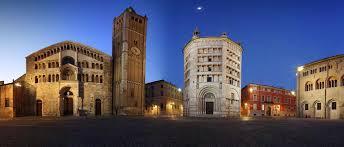 Autostazione Lampugnano To Bergamo Airport by Bus Schedules U0026 Bus Stops In Parma Flixbus
