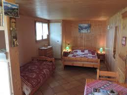chambres d hotes combloux location vacances chambre d hôtes chambres d hôtes à combloux en