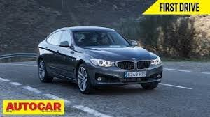 bmw 320d price on road bmw 3 series price 2017 review pics specs mileage cardekho