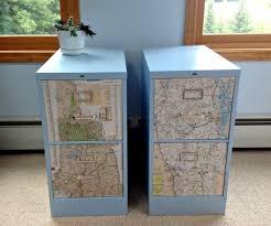 metal filing cabinet makeover metal filing cabinet makeover filing cabinets