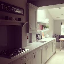 farrow and ball painted kitchen cabinets modern country style colour study farrow and ball hardwick white