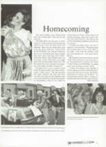 alan b shepard high school yearbook explore 1988 shepard high school yearbook palos heights il