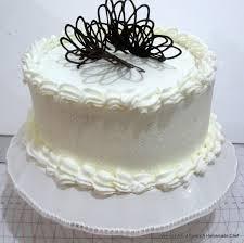 whip cream recipe for cake decoration food for health recipes