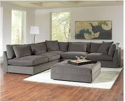 Best Canape Sectionel Images On Pinterest Living Room Ideas - Gray living room furniture sets