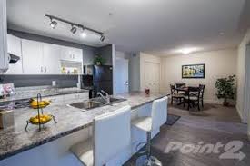 appartments for rent in edmonton houses apartments for rent in evansdale from a month point2