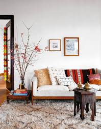 pictures decor the enduring appeal of bohemian modern décor wsj