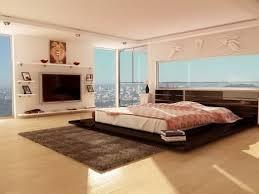 amazing bedroom amazing bedrooms for men amazing bedrooms for men at apartment