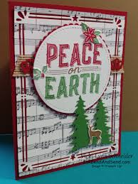 carols of christmas u2014 early release